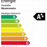 Förderung für Umrüstung in LED Technik