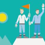 OneClick – unser neues Mandantenportal