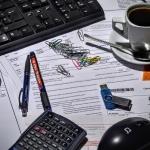 Die sieben wichtigsten Regeln zur Umsetzung der GoBD in der Praxis