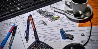 Checkliste zur Umsetzung der GoBD