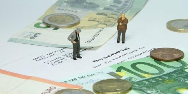 Informationen zur Mehrwertsteuersenkung